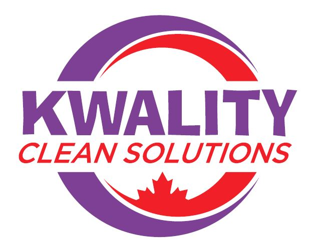 Kwality Clean Solutions- Hand Sanitizer Ontario